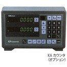Mitutoyo(ミツトヨ) リニアスケール用カウンター  (KA-13)  174-175