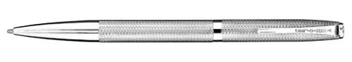Yard-O-Led Deluxe 60 Ballpoint Pen Chevron