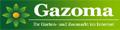 Gazoma (Preise inkl. MwSt)