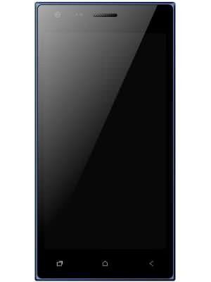Micromax-Q413-Express-4G-Anniversary-Edition-Moon-Dust-Grey