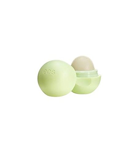 eos-evolution-of-smooth-balsamo-labial-100-natural-melon-y-miel-eos-lip-balm-honeysuckle-honeydew