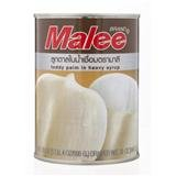 malee-palm-in-syrup-565g