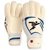 Precision Goalkeeping Fp Roll 2 Goalkeeper Gloves 11 Blue / White