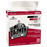 brawny-industrialtm-medium-duty-premium-wipes-9-1-4-x-16-3-8-white-90-box-sold-as-1-box-strong-versa