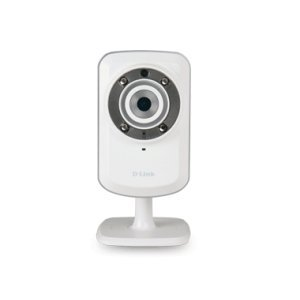 D-Link-DCS-933L-Wireless-N-IR-Home-Network-Camera-H264-Day-Night-Vision-Range-Extender