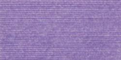 Gutermann Dark Rose Thread Parma Violet 251C-6110; 5 Items/Order