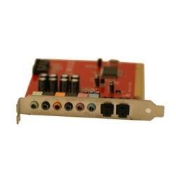 nilox-pci-aud8-scheda-audio-pci-8-canali-api-compatibile-con-microsoft-directsound-supporta-alto