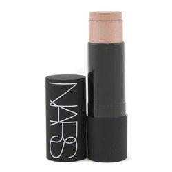 Makeup - NARS - The Multiple - # Maldives 14g/0.5oz