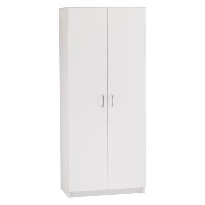 Discount Storage Cabinet Drawers Sale Bestsellers Good Cheap Promotions Shopping Shipping Bestsel