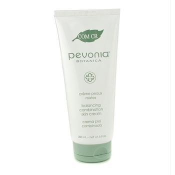 Pevonia Balancing Combination Skin Cream, 6.8