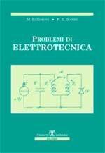problemi-di-elettrotecnica
