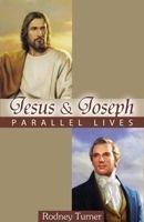Image for Jesus & Joseph Parallel Lives