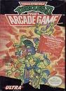Tmnt 2: The Arcade Game front-625935