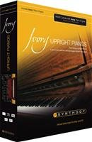 Synthogy Ivory Ii Upright Pianos Upgrade