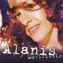 Alanis Morissette So-Called Chaos