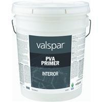 valspar-11288-interior-pva-wall-primer-5-gallon