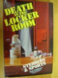 img - for Death in the Locker Room: Steroids & Sports book / textbook / text book