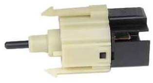 ACDelco 15-50700 GM Original Equipment Heating and Air Conditioning Blower Control Switch