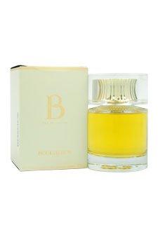 Perfume Boucheron B De Boucheron