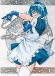 echange, troc Ikki Tousen 1: Legendary Fighter [Import USA Zone 1]