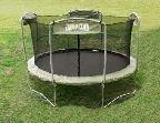 jumpking-trampoline-safety-enclosure-net-for-bazoongi-sams-club-4