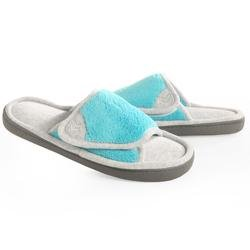 Cheap Women's Cabanas Capri Vented Chukka Velcro Slide Slippers (B004RV2AC4)