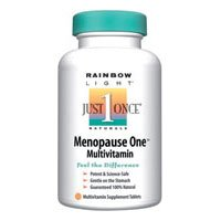 Rainbow-Light-Menopause-One-Multi-Vitamin