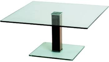 Semplice Coffee Table 330 600 x 600 clear