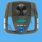 Icon Treadmill Console Control Board Part 252257R 252257 Model 831237431 (Console For Treadmill compare prices)
