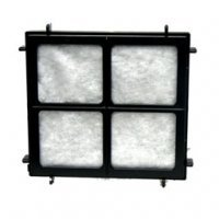 Air Care Filter 500 Humidifier Replacement Filter