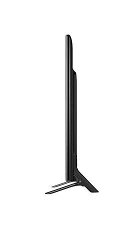 IPERprice - Prodotto del Giorno 26 Maggio 2016: LG 42LF5600 42-Inch 1080p LED TV - Foto 7