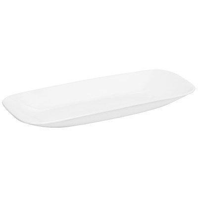 corelle-square-round-10-1-2-inch-serving-tray-pure-white