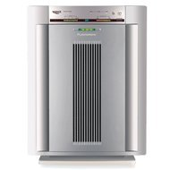 Winix PlasmaWave 5300 Air Cleaner Model by Winix