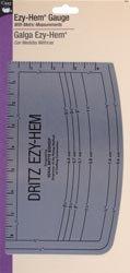 Dritz Ezy Hem Gauge 5