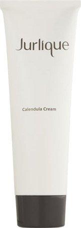 jurlique-calendula-cream-40ml