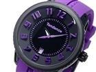 テンデンス TENDENCE Medium Gulliver ミディアム ガリバー クオーツ 腕時計 T0930021 ユニセックス [ 並行輸入品 ]