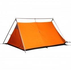 Force 10 MK4 Inner Tent