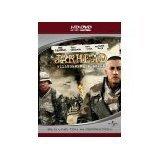 Jarhead - Willkommen im Dreck [HD DVD]