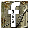 Sportsman's Outfitters on Facebook
