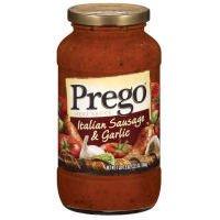 prego-italian-sausage-garlic-meat-sauce-235-oz