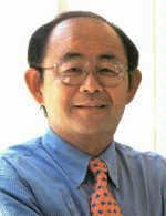 Dennis Fukai