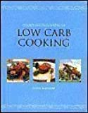 Cook's Encyclopedia of Low Carb Cooking