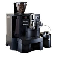 Cheap Jura Impressa XS90 One Touch Automatic Coffee Center