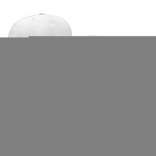 Dishonored Symbol Adjustable Hat Flat Along Baseball Snapback Cap White For Unisex (Cycling With The Dragon Woo compare prices)
