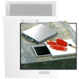 Lynx L18TS Countertop Trash Chute with Cutting Board and Cover (Countertop Chute compare prices)