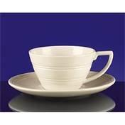 wedgwood-jasper-conran-casual-cream-teacup-8-oz-multicolor