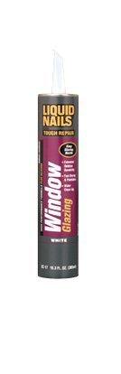 liquid-nails-cr-805-concrete-mortar-repair-103-oz-cartridge-by-liquid-nails