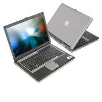 dell-latitude-d630-centrino-duo-t7100-180ghz-1gb-ram-80gb-cdrw-dvd-141-wifi-laptop-notebook