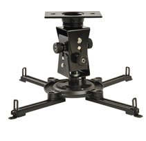 peerless-pag-unv-hd-arakno-heavy-duty-geared-projector-mount-pag-unv-hd-befestigungskit-deckenplatte