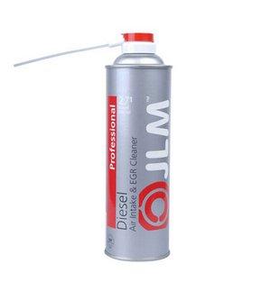 jlm-egr-valve-diesel-air-intake-cleaner